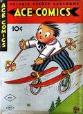 Ace Comics (1937) 74