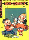 Ace Comics (1937) 80