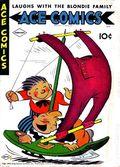 Ace Comics (1937) 83