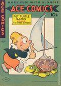 Ace Comics (1937) 86