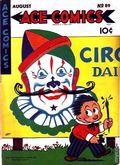 Ace Comics (1937) 89