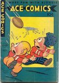 Ace Comics (1937) 92