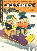 Ace Comics (1937) 95