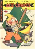 Ace Comics (1937) 98