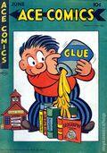 Ace Comics (1937) 99