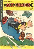 Ace Comics (1937) 104
