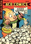 Ace Comics (1937) 107