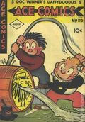 Ace Comics (1937) 113