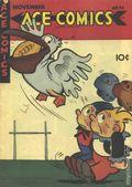 Ace Comics (1937) 116