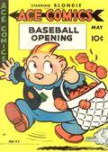 Ace Comics (1937) 122