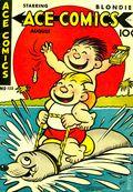 Ace Comics (1937) 125