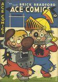 Ace Comics (1937) 128