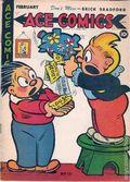 Ace Comics (1937) 131