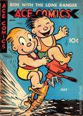 Ace Comics (1937) 136