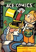 Ace Comics (1937) 139