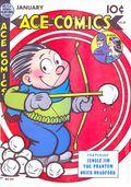Ace Comics (1937) 142