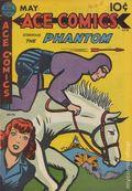 Ace Comics (1937) 146