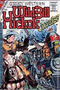 Cowboy Western Comics (1948) 62