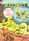Ace Comics (1937) 149