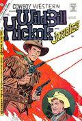 Cowboy Western Comics (1948) 65