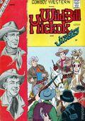 Cowboy Western Comics (1948) 66