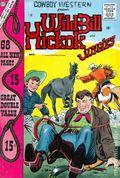 Cowboy Western Comics (1948) 67