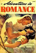 Adventures (1949) 1