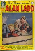 Adventures of Alan Ladd (1949) 6