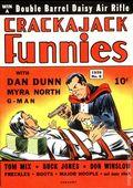 Crackajack Funnies (1938-1942 Western) 8