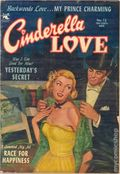 Cinderella Love (1950) 13