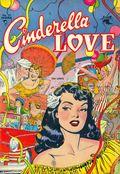 Cinderella Love (1950) 25