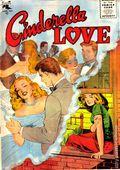 Cinderella Love (1950) 28