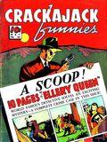 Crackajack Funnies (1938-1942 Western) 23