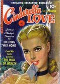 Cinderella Love (1950) 5