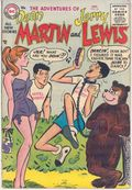 Adventures of Dean Martin and Jerry Lewis (1952) 26