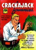 Crackajack Funnies (1938-1942 Western) 26