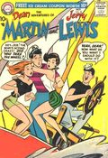 Adventures of Dean Martin and Jerry Lewis (1952) 40