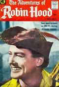 Adventures of Robin Hood (1957 ME) 8