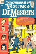 Adventures of Young Dr. Masters (1964) 1
