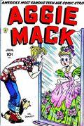 Aggie Mack (1948) 1