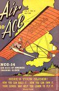 Air Ace Vol. 2 (1945) 10
