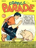 Comics on Parade (1938) 12