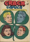 Crack Comics (1940) 46