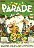 Comics on Parade (1938) 18