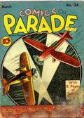 Comics on Parade (1938) 24