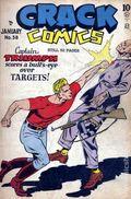 Crack Comics (1940) 58