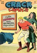 Crack Comics (1940) 61