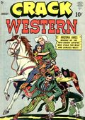 Crack Western (1949) 64