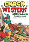 Crack Western (1949) 65