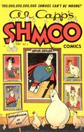 Al Capp's Shmoo (1949) 2